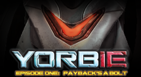 yorbie  episode one ps4 trophies
