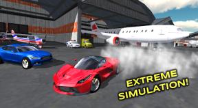 extreme car driving simulator google play achievements