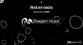 asteroids google play achievements