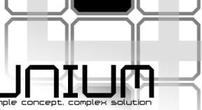 unium steam achievements