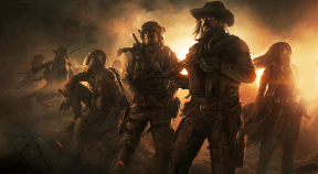 wasteland 2  director's cut xbox one achievements