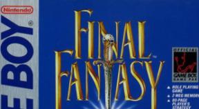 final fantasy legend ii retro achievements