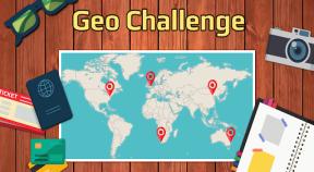 geo challenge google play achievements