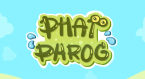 phat phrog steam achievements