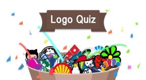 logo quiz perfect! google play achievements