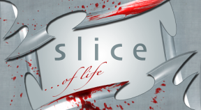 slice hd google play achievements