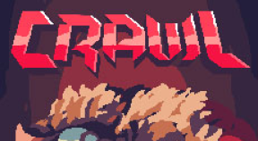 crawl origin achievements
