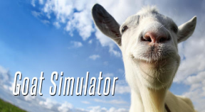 goat simulator google play achievements