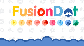 fusion dots wp achievements