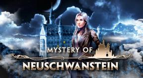 mystery of neuschwanstein steam achievements