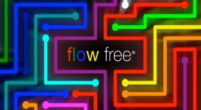 flow free google play achievements