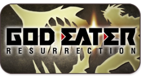 god eater resurrection vita trophies