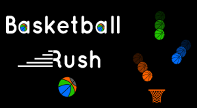 basketball rush google play achievements