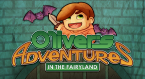 oliver's adventures in the fairyland xbox one achievements