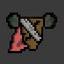 Beggars Armor