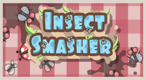 insect smasher google play achievements