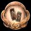 Onmyo Magic Master