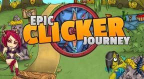 epic clicker journey steam achievements
