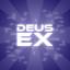 Deus ex Platforming