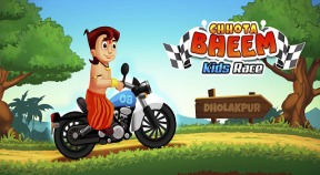 chhota bheem speed racing google play achievements
