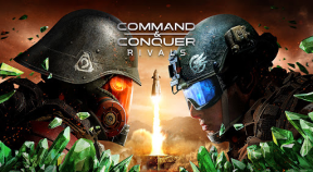 command and conquer  rivals google play achievements