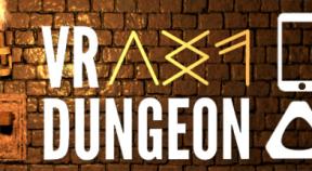 vr dungeon steam achievements