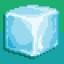 Could Teach A Freezer Some Tricks