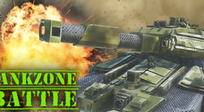 tankzone battle steam achievements