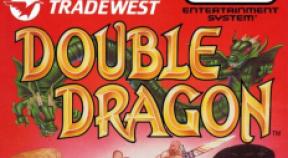 double dragon retro achievements
