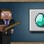Diamonds to you!