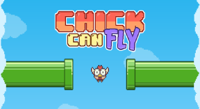chick fly chick die google play achievements