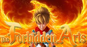 the forbidden arts steam achievements