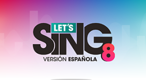 let's sing 8 version espanola ps4 trophies