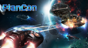 plancon  space conflict steam achievements
