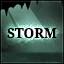 Storm's Curse