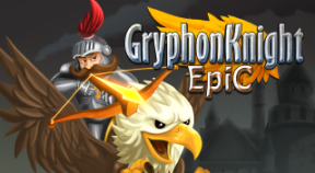 gryphon knight epic ps4 trophies