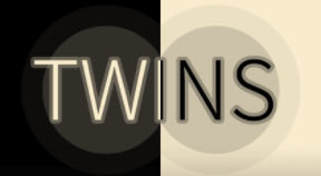 twins minigame wp achievements