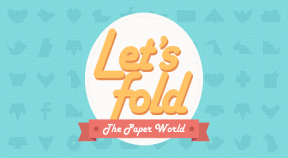 let's fold origami puzzle google play achievements