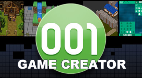 gg maker steam achievements
