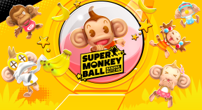 super monkey ball  banana blitz hd xbox one achievements