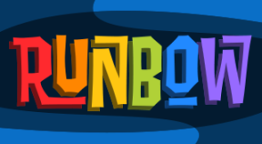 runbow trophy collection ps4 trophies