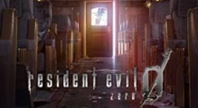 resident evil 0 xbox 360 achievements