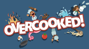 overcooked ps4 trophies
