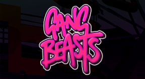 gang beasts ps4 trophies