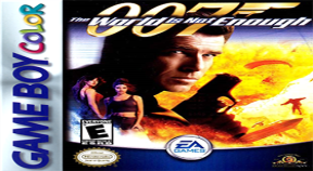 007 the world is not enough retro achievements