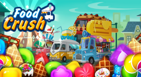 food crush google play achievements