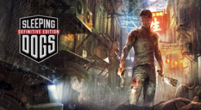 sleeping dogs  definitive edition ps4 trophies