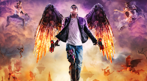 saints row  gat out of hell xbox one achievements