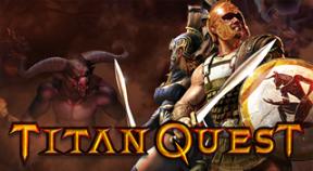titan quest ps4 trophies
