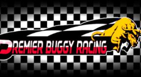 premier buggy racing tour steam achievements